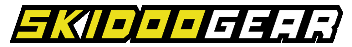 Ski-DooGear.com | Ski-Doo Snowmobile Helmets, Clothing, Accessories & Gear
